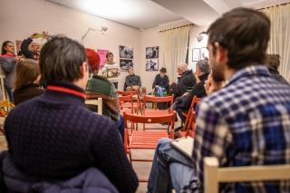 2019.12.05.Presentazione.Paradiso.Italia.DTIC-Pino.Torinese-8047