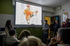 2Un' Altra India - Di Tutti i Colori - 09.02.2019 - Pino Torinese