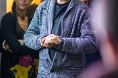 Un' Altra India - Di Tutti i Colori - 09.02.2019 - Pino Torinese