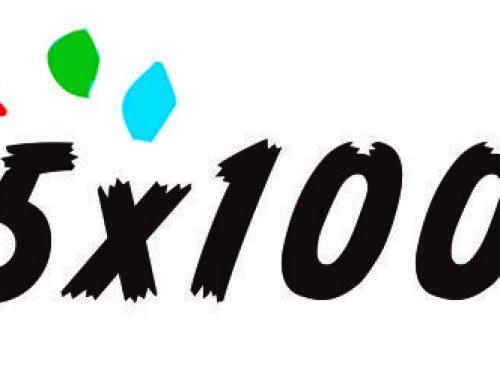 Dona il tuo 5×1000 a Di Tutti i Colori – codice fiscale 90024860018
