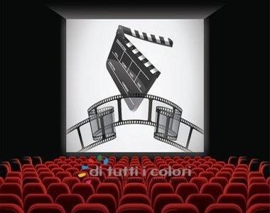Sono senza parole - laboratorio di cinema